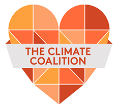 Young climate bloggers: Hal, Leah and Emer talk about the ...