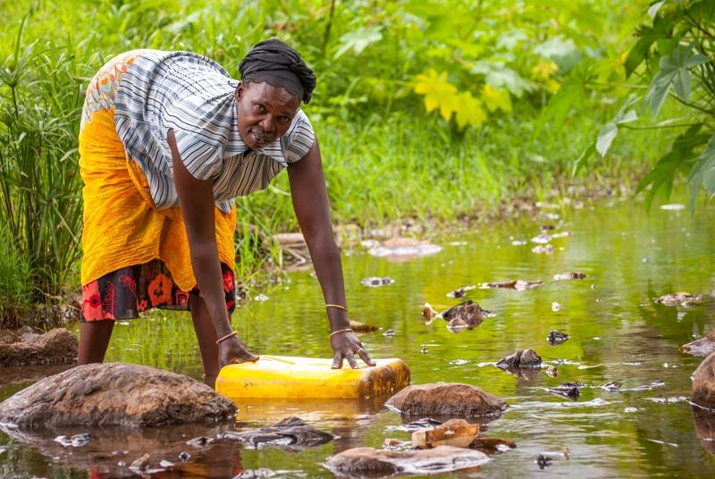 Uganda David-10 (800x536).jpg