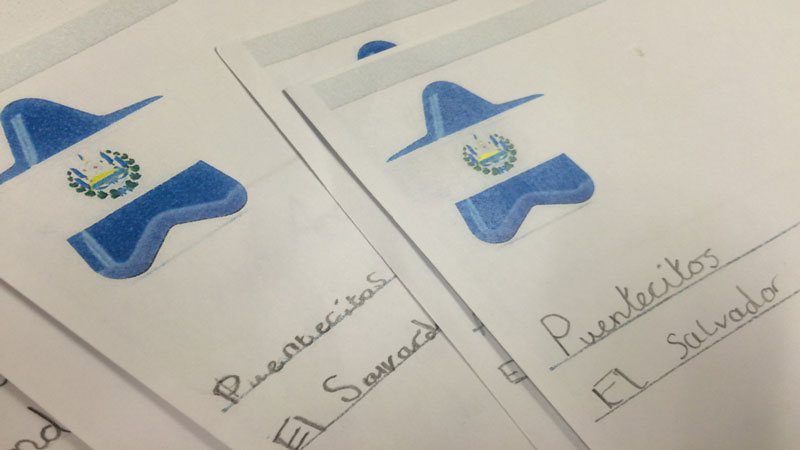 Letter-to-El-Salvador