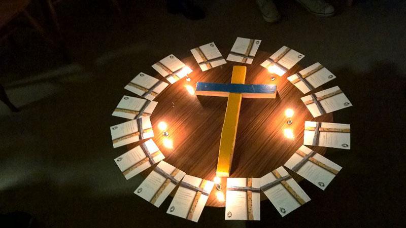 pilgrimage-1