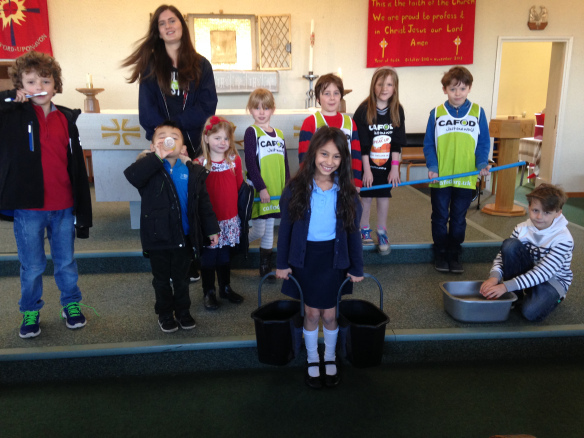 childrens-liturgy-group