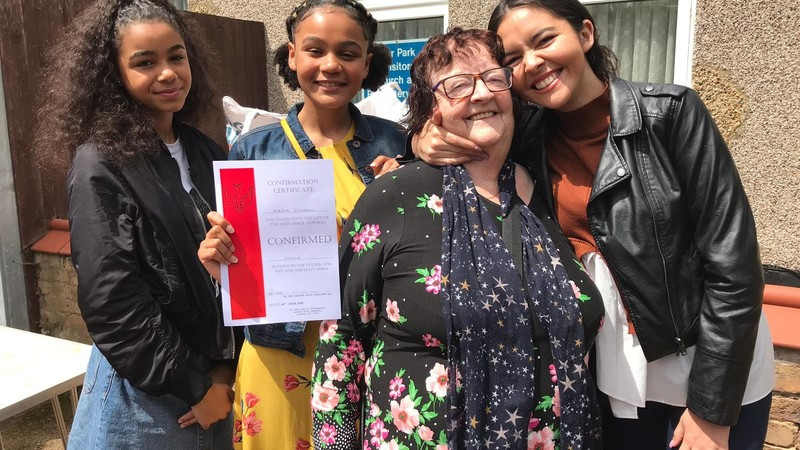 Election 2019: Young people have a voice and the power to make a change
