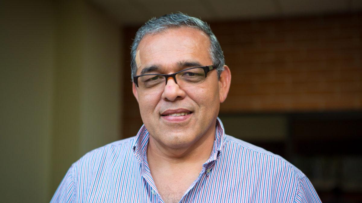 Creating a new normal in El Salvador